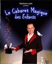 Le Cabaret magique des enfants